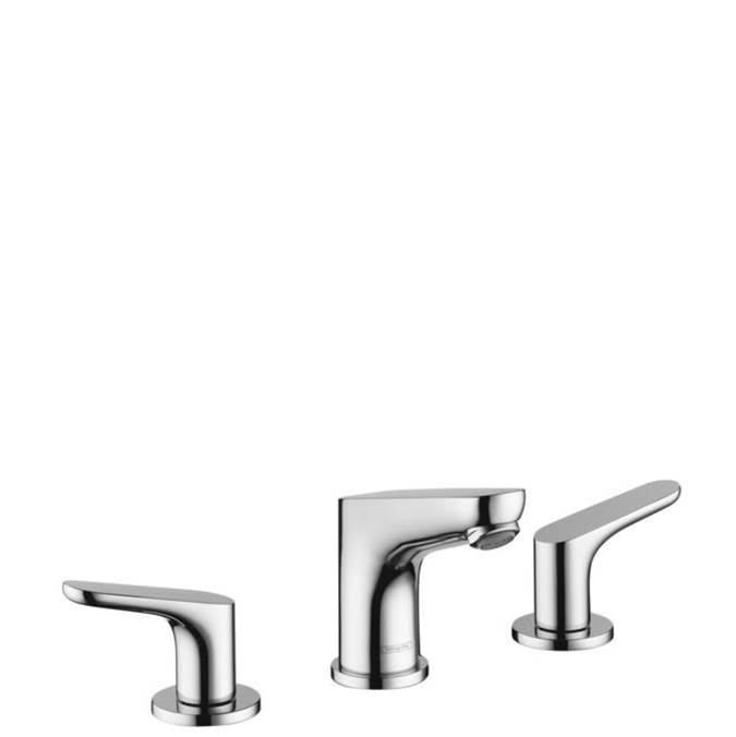 Hansgrohe Widespread Bathroom Sink Faucets item 04369000