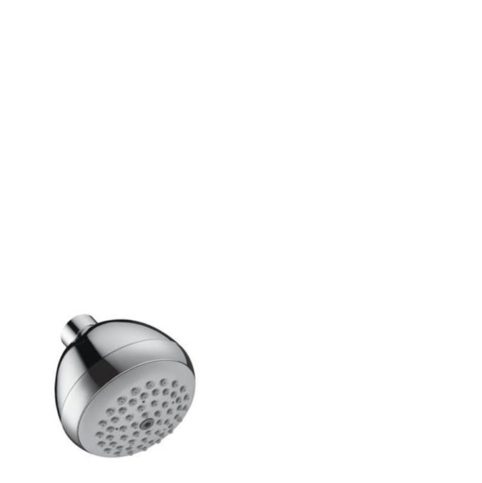 Hansgrohe  Shower Heads item 06498000