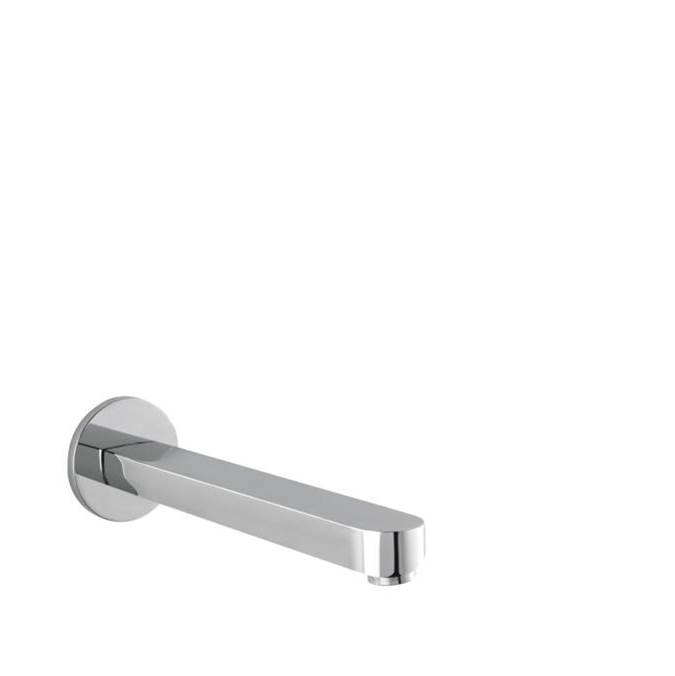 Hansgrohe Wall Mounted Tub Spouts item 14421001