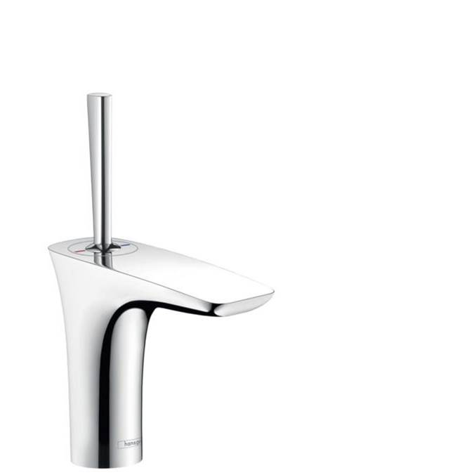 Hansgrohe Single Hole Bathroom Sink Faucets item 15070001