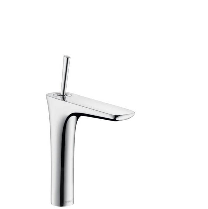 Hansgrohe Single Hole Bathroom Sink Faucets item 15081001