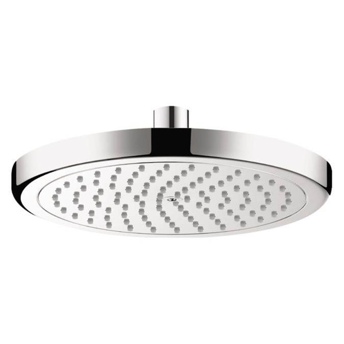 Hansgrohe Rainshowers Shower Heads item 26465001