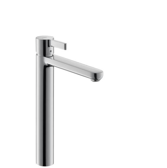 Hansgrohe Single Hole Bathroom Sink Faucets item 31020001