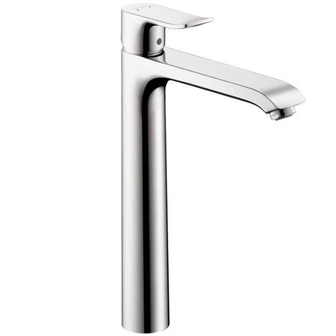 Hansgrohe Single Hole Bathroom Sink Faucets item 31082001