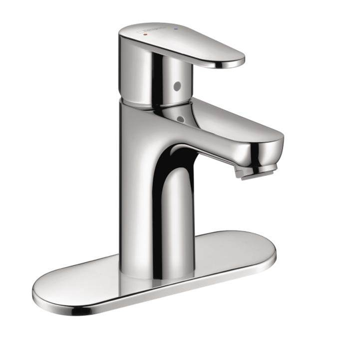 Hansgrohe Single Hole Bathroom Sink Faucets item 31612001