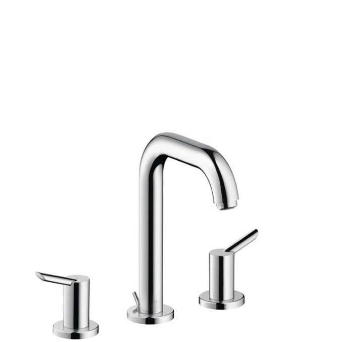 Hansgrohe  Bar Sink Faucets item 31730001