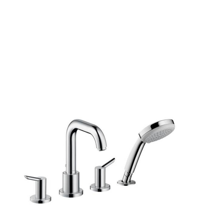 Hansgrohe  Tub Fillers item 31527001