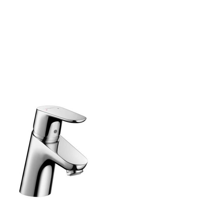 Hansgrohe Single Hole Bathroom Sink Faucets item 31952001