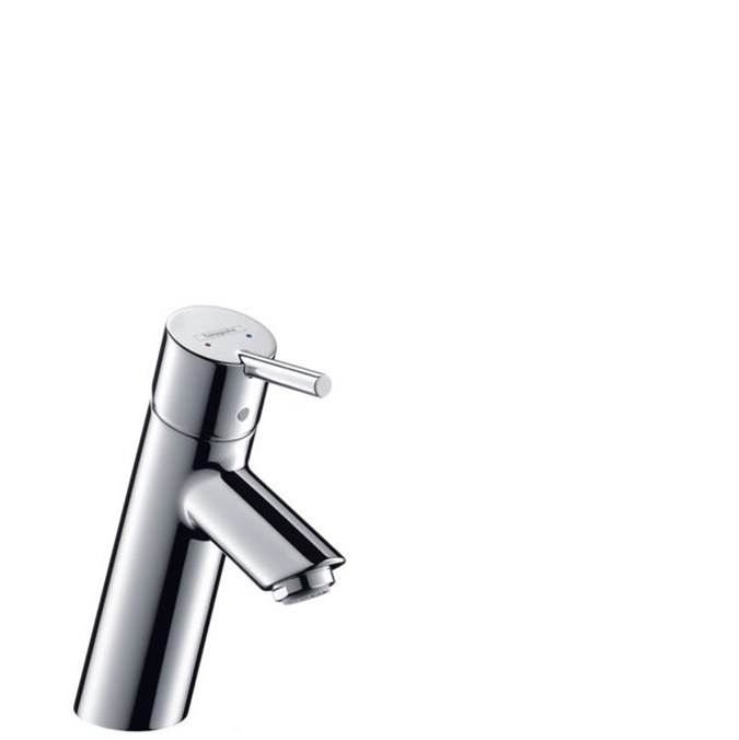 Hansgrohe Single Hole Bathroom Sink Faucets item 32040001
