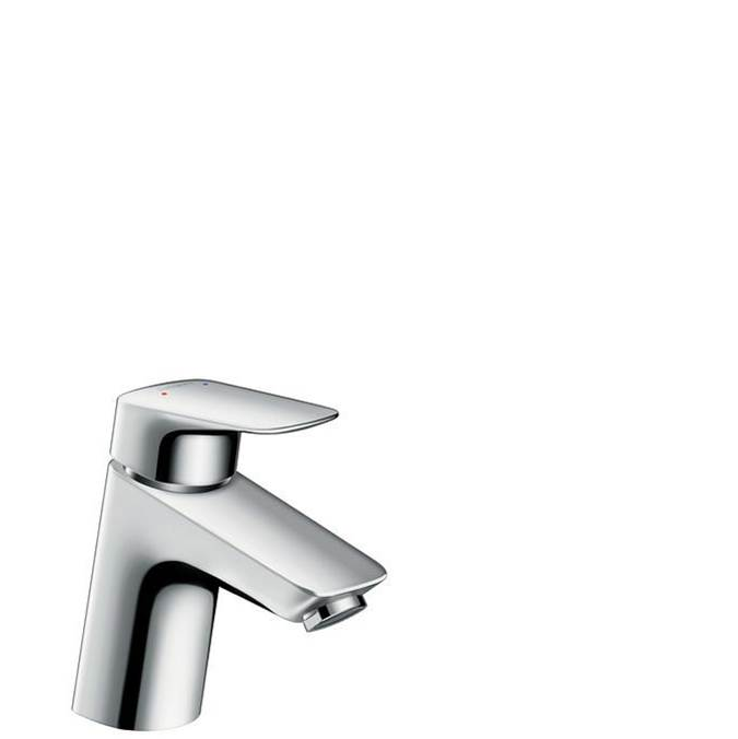 Hansgrohe Single Hole Bathroom Sink Faucets item 71070001