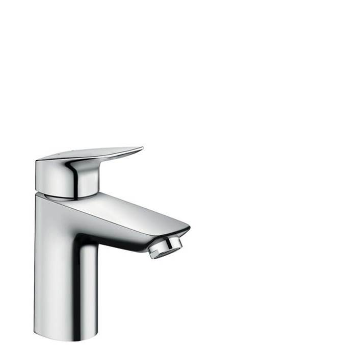 Hansgrohe Single Hole Bathroom Sink Faucets item 71104001