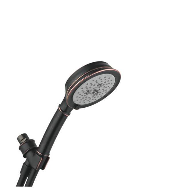 Hansgrohe Hand Shower Wands Hand Showers item 04190923