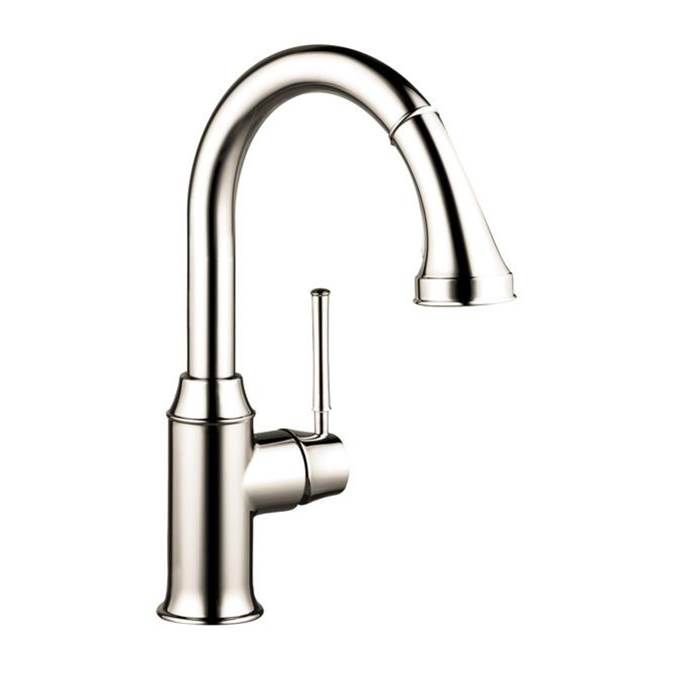 Hansgrohe  Bar Sink Faucets item 04216830