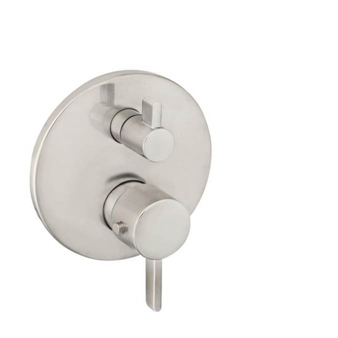Hansgrohe Thermostatic Valve Trim Shower Faucet Trims item 04231820