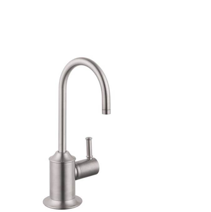 Hansgrohe  Bar Sink Faucets item 04302800