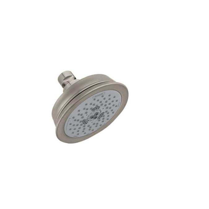 Hansgrohe  Shower Heads item 04333820