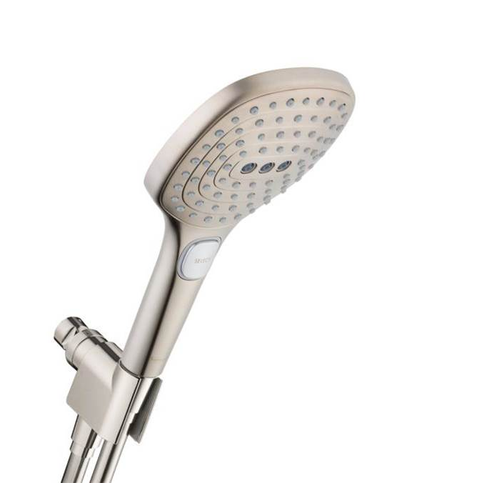 Hansgrohe Hand Shower Wands Hand Showers item 04520820