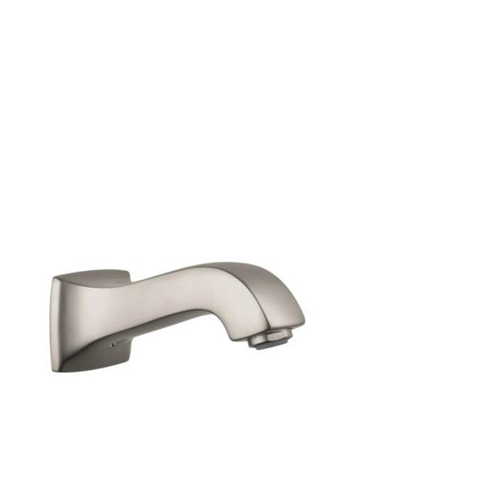 Hansgrohe Wall Mounted Tub Spouts item 13413821