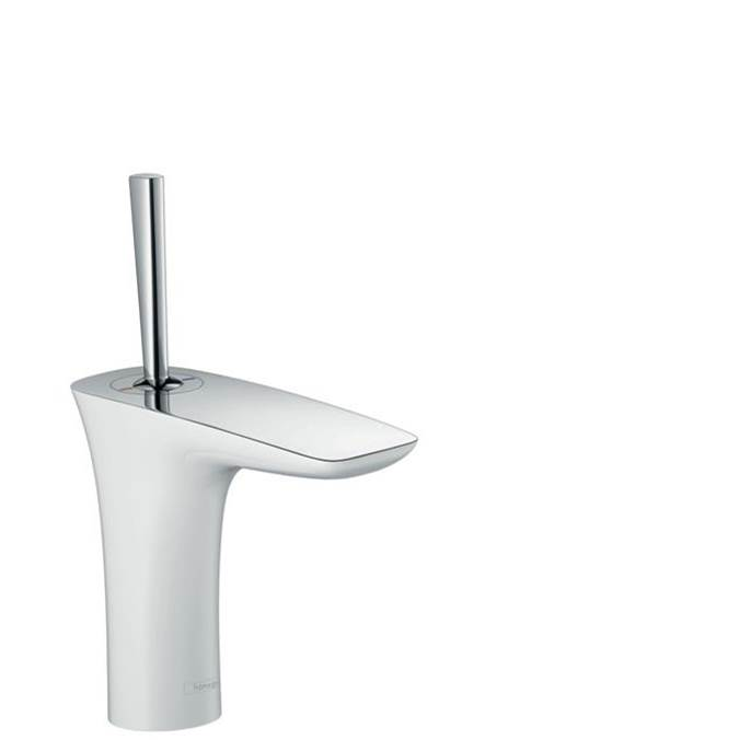 Hansgrohe Single Hole Bathroom Sink Faucets item 15074401