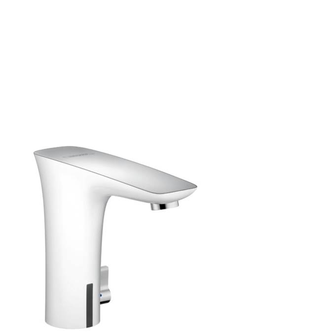 Hansgrohe Single Hole Bathroom Sink Faucets item 15170401