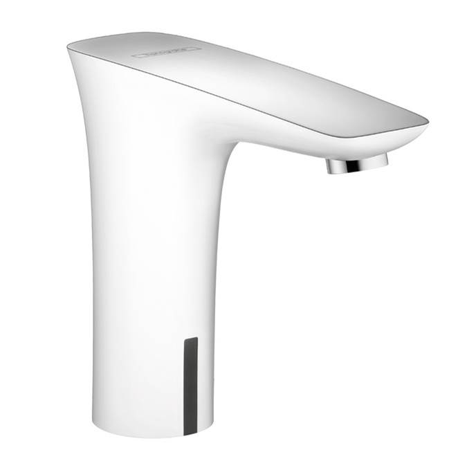 Hansgrohe Single Hole Bathroom Sink Faucets item 15171401