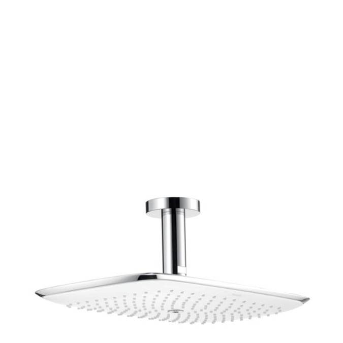 Hansgrohe  Shower Heads item 27390401