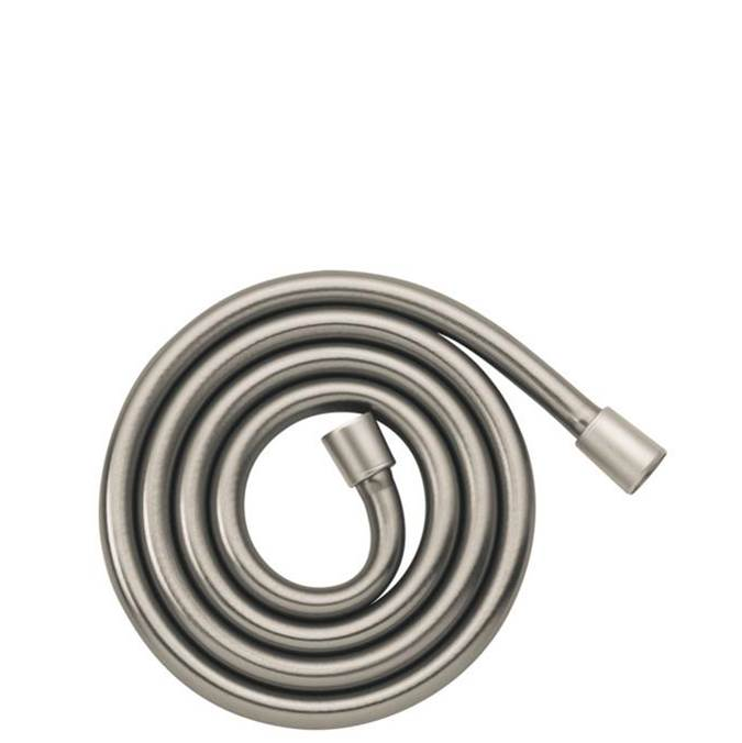 Hansgrohe Hand Shower Hoses Hand Showers item 28276823