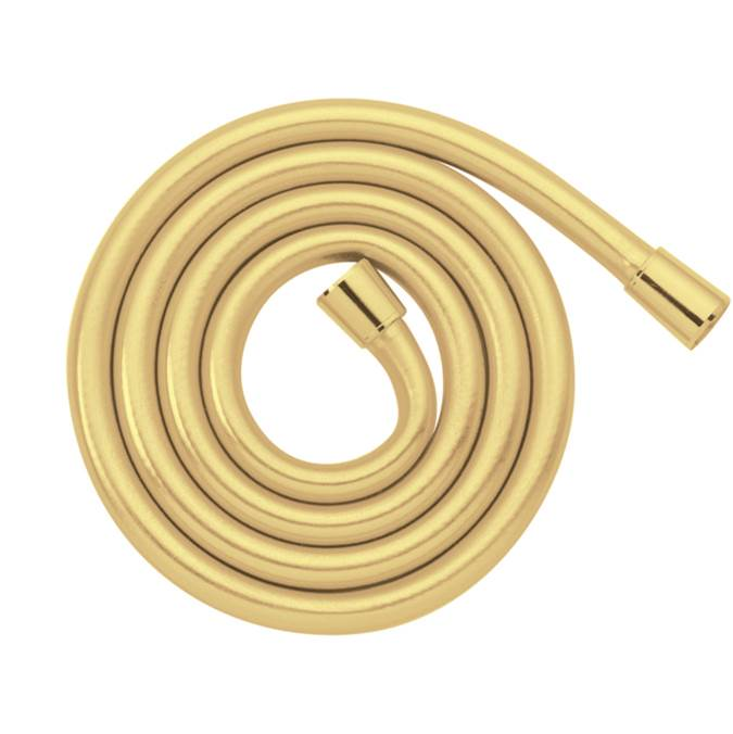 Hansgrohe Hand Shower Hoses Hand Showers item 28276933