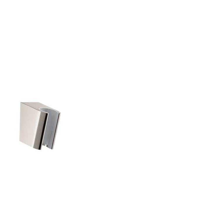 Hansgrohe Hand Shower Holders Hand Showers item 28331830