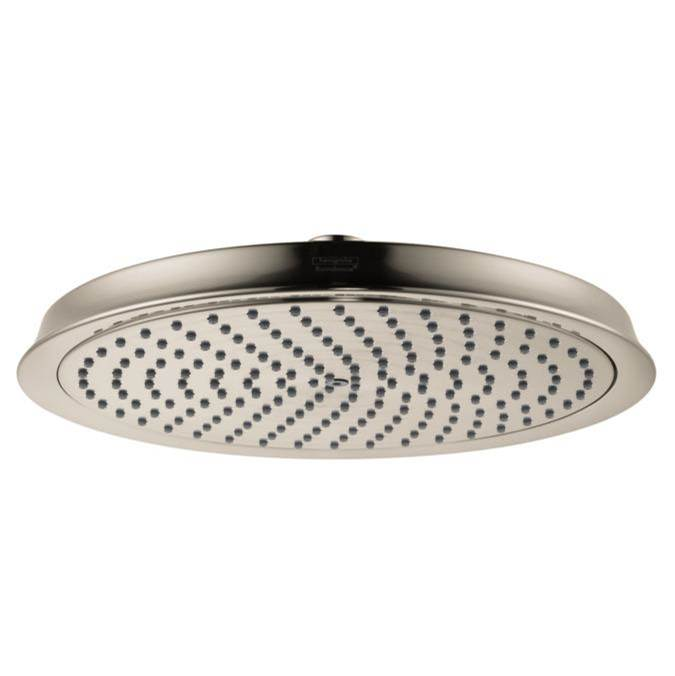 Hansgrohe Rainshowers Shower Heads item 28427821