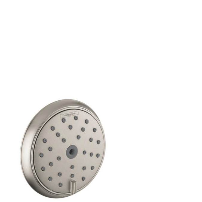 Hansgrohe Bodysprays Shower Heads item 28445821