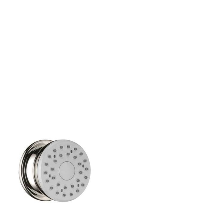 Hansgrohe Bodysprays Shower Heads item 28467831