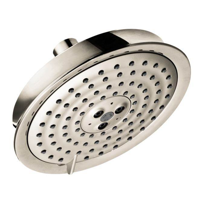 Hansgrohe Rainshowers Shower Heads item 28471831