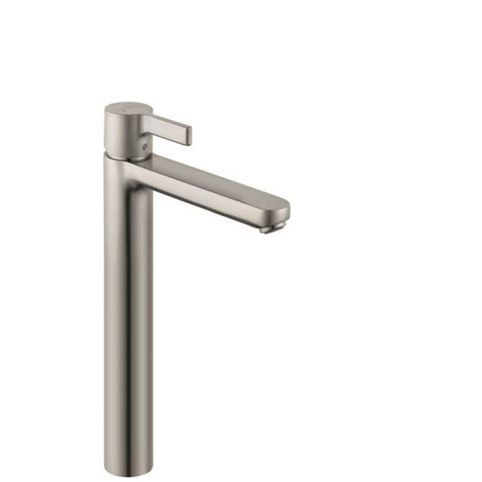 Hansgrohe Single Hole Bathroom Sink Faucets item 31020821