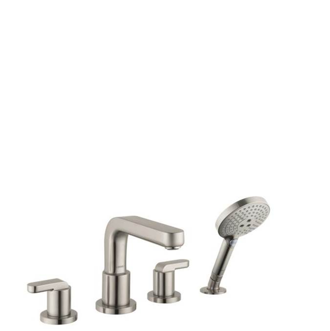 Hansgrohe  Tub Fillers item 31408821