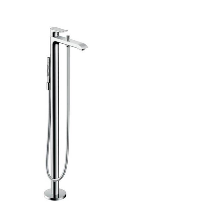 Hansgrohe  Tub Fillers item 31471001