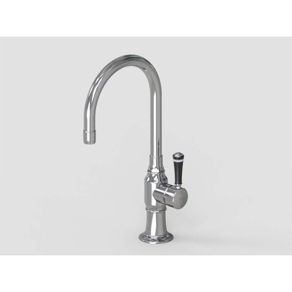 Jaclo  Bar Sink Faucets item 1073-BC-BSS