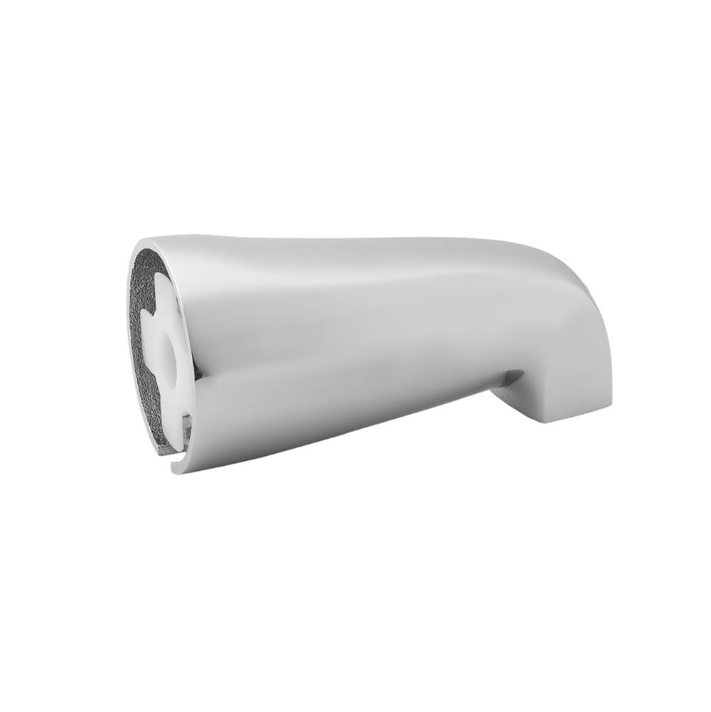 Jaclo Wall Mounted Tub Spouts item 2043-PN