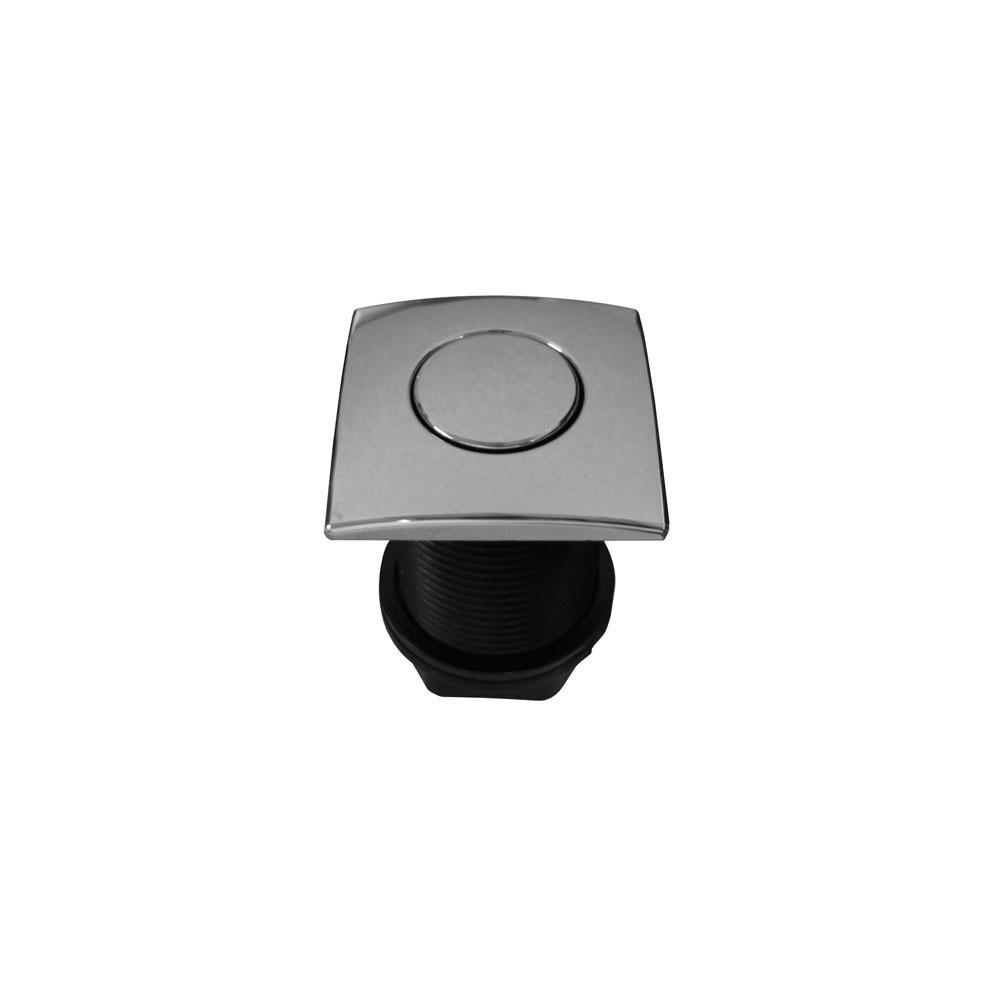 Jaclo Air Switches Kitchen Accessories item 2830-TB