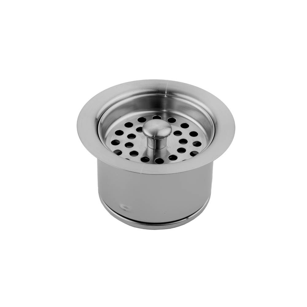 Jaclo Strainers Kitchen Accessories item 2833-CB