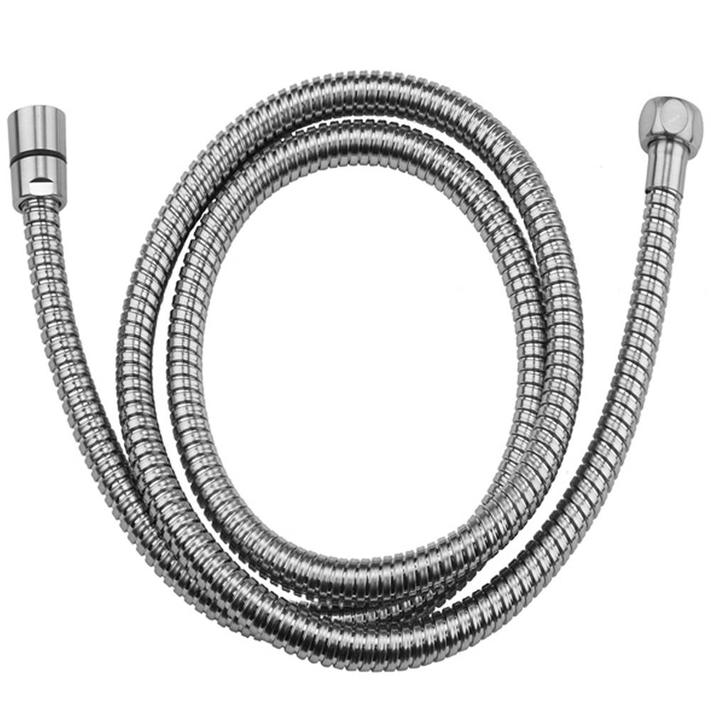 Jaclo Hand Shower Hoses Hand Showers item 3049-DS-BU