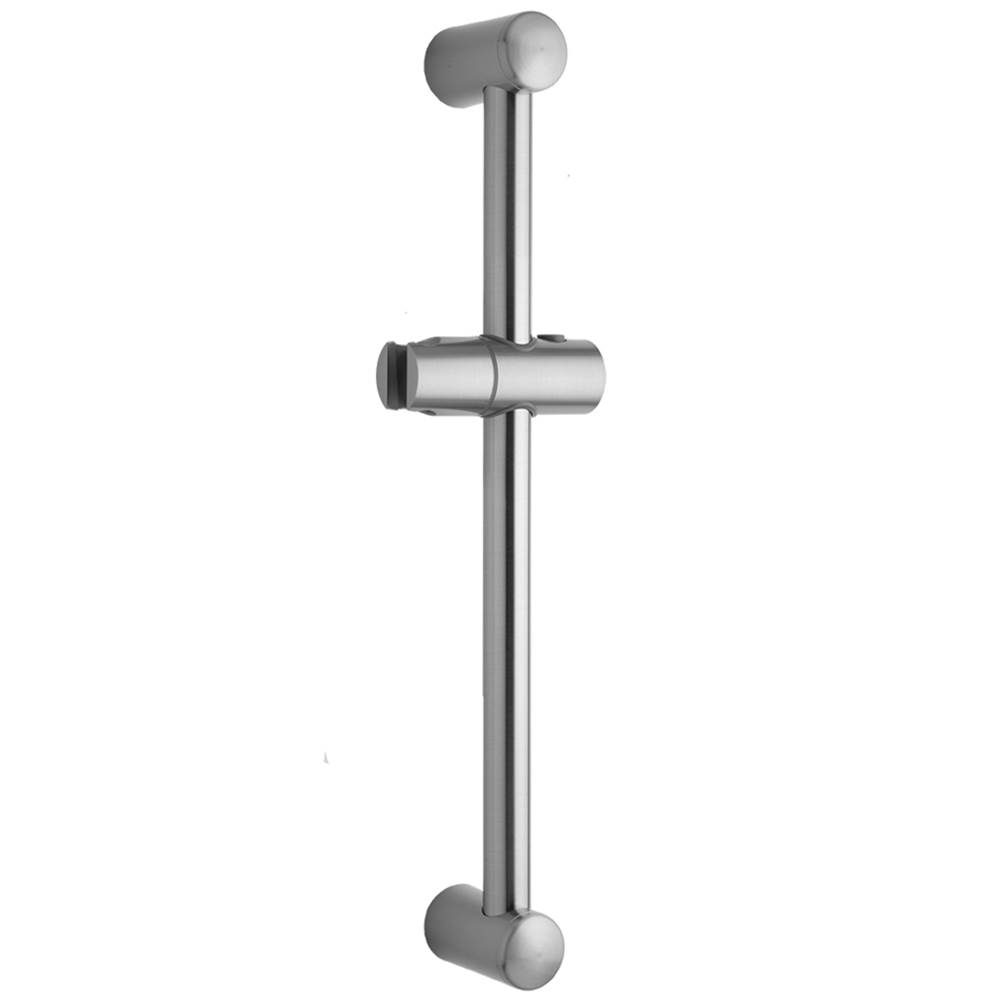 Jaclo Hand Shower Slide Bars Hand Showers item 3524-PN