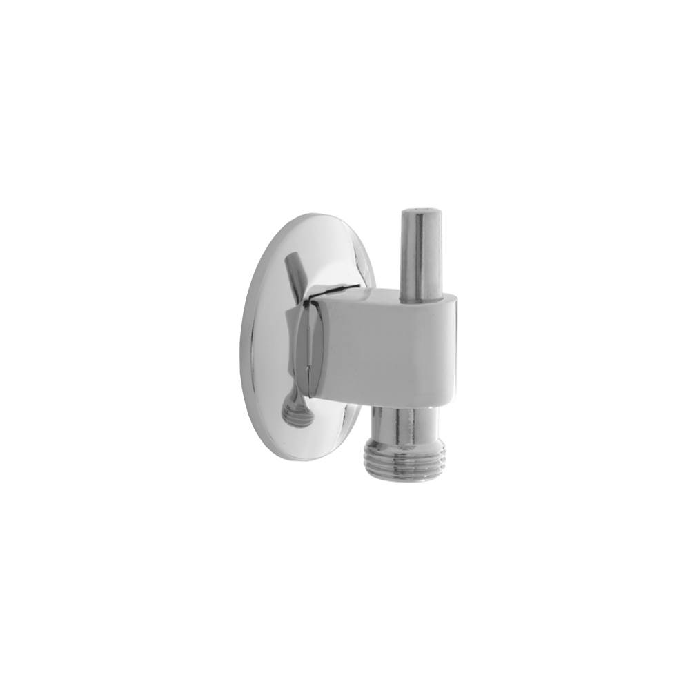 Jaclo Wall Supply Elbows Shower Parts item 6002-ORB