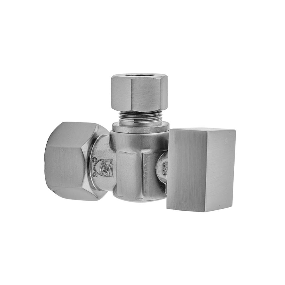 Jaclo  Shower Parts item 616-7-WH