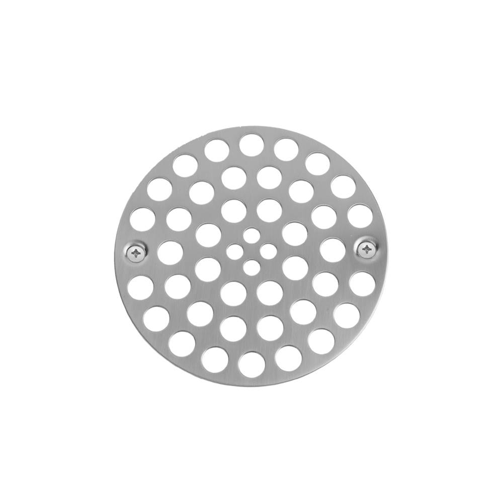 Jaclo Drain Covers Shower Drains item 6238-ULB