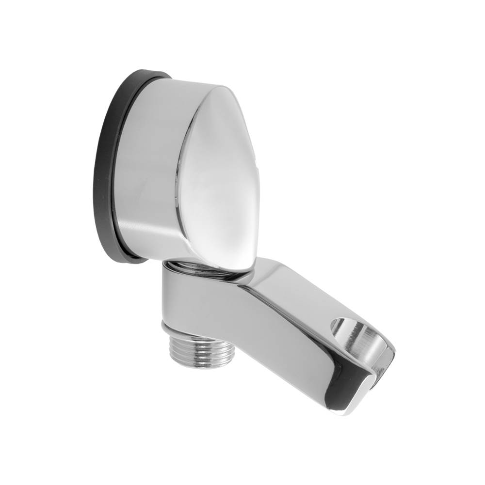 Jaclo  Hand Showers item 6416-JG