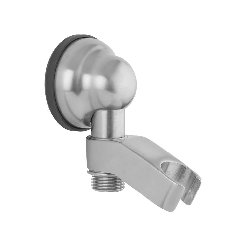Jaclo Hand Shower Holders Hand Showers item 6420-SN