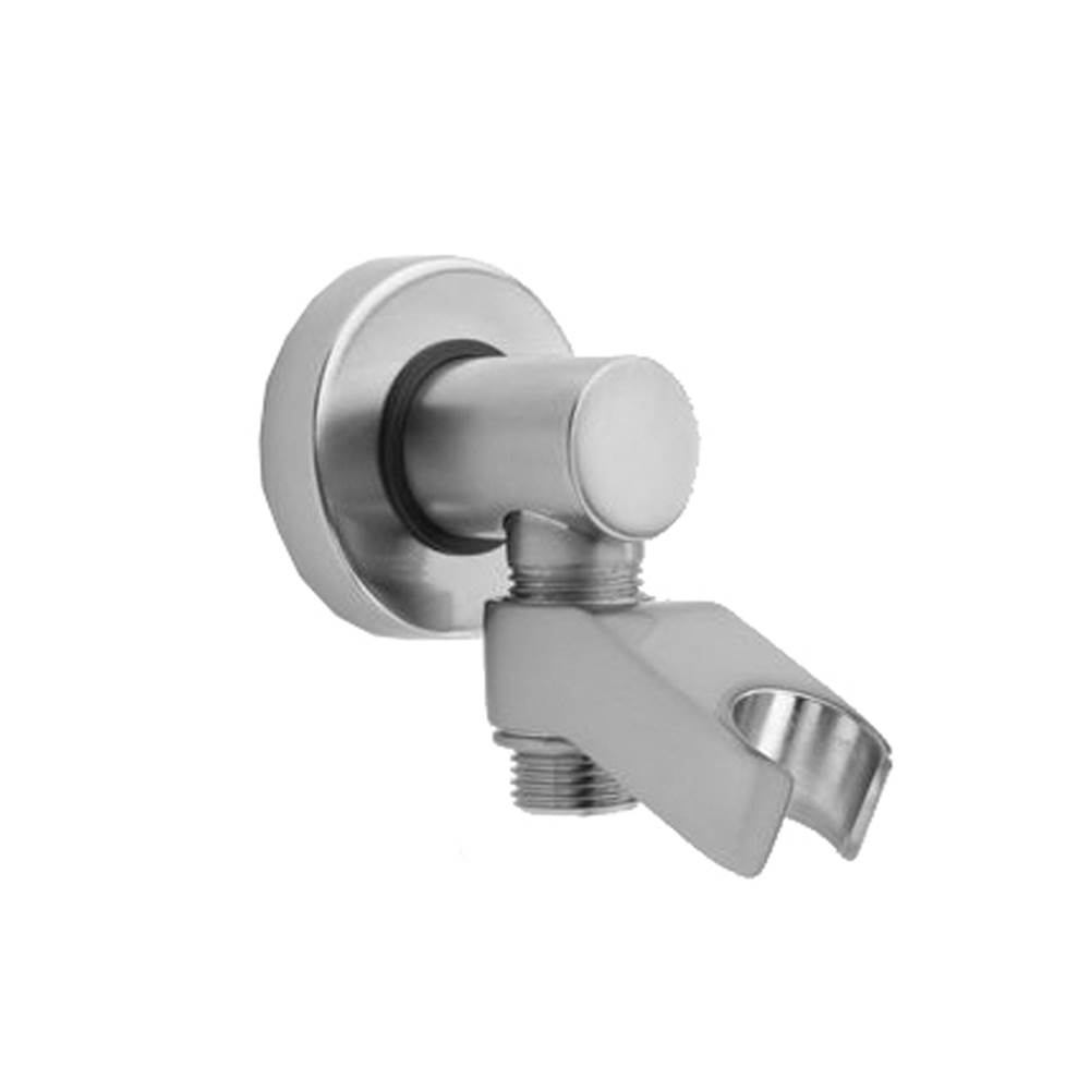 Jaclo  Hand Showers item 6486-CB