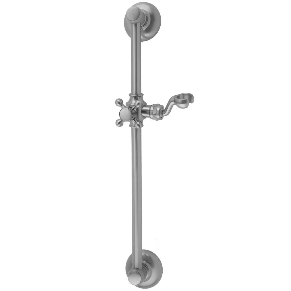 Jaclo  Hand Showers item 7524-EB