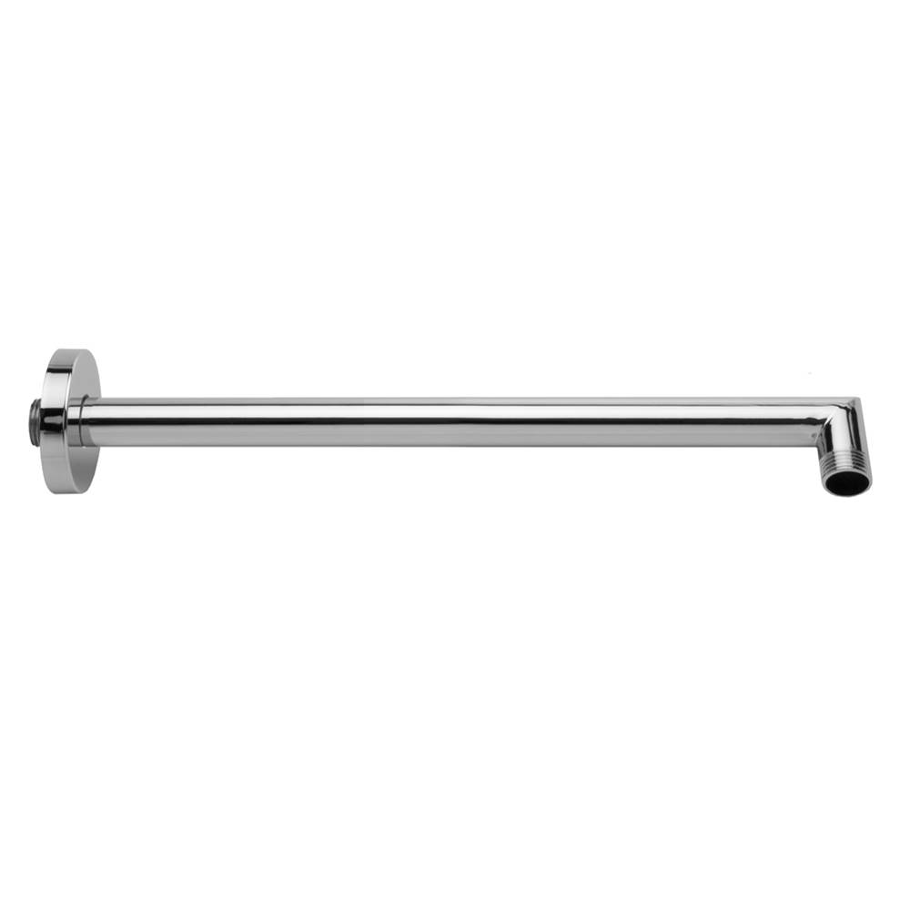 Jaclo Shower Arms Shower Arms item 8072-TB
